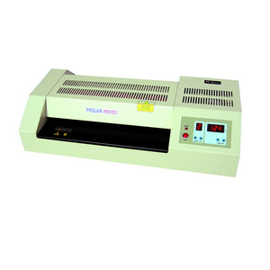 "ProLam Photo Six Roller 13"" Pouch Laminator"