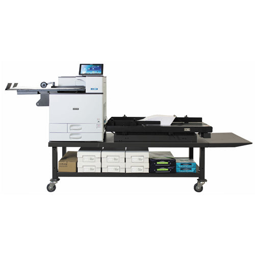 En-Press Digital Multi-Media Printer
