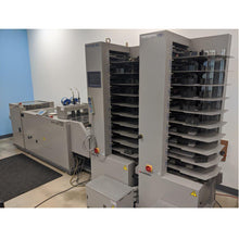 Load image into Gallery viewer, Horizon SPF-20A Automated Booklet Making System - Refurbished