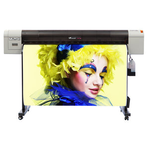 "ValueJet 1324X 54"" Eco-Solvent Printer (Includes Take-Up System)"