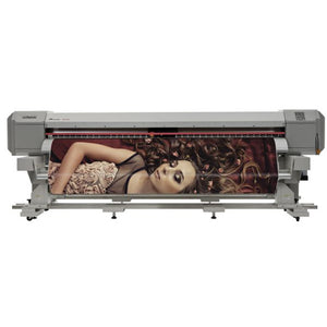 "ValueJet 2638X 104"" Eco Solvent (Includes Take-Up System)"