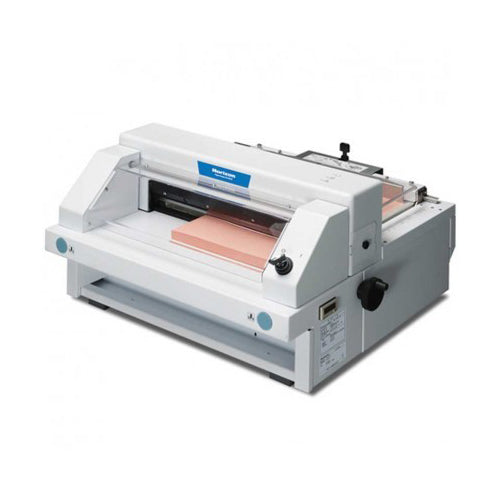 Horizon PC-P430 Paper Cutter