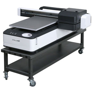 X33 UV Flatbed Printer