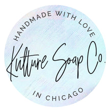 Load image into Gallery viewer, Kulture Soap Co. Gift Card