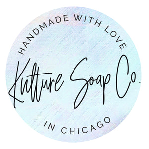 Kulture Soap Co. Gift Card