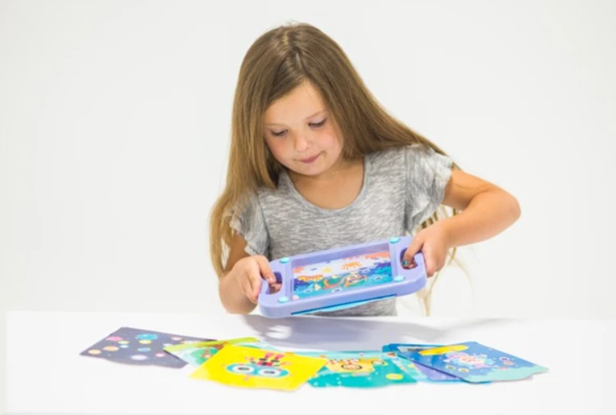 How Screen Time Buster Toys Can Help Your Child's Long-Term Development