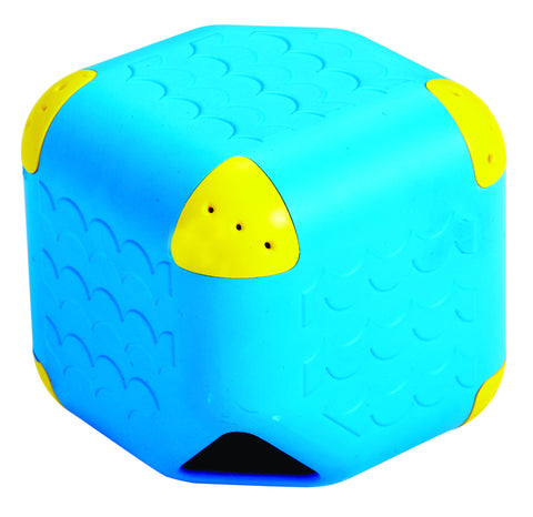 SPRINKLE FUN CUBE - Discovery Toys