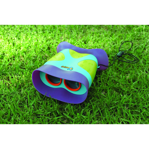 KIDNOCULARS - Discovery Toys