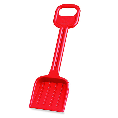 MEASURE UP!® SHOVEL