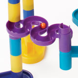 MARBLEWORKS® ULTRA GRAND PRIX SET