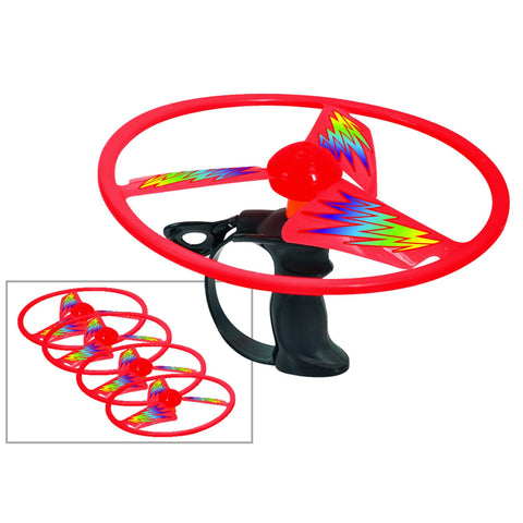 Sky Spin Deluxe - Discovery Toys