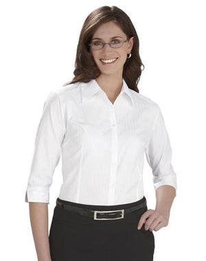 Biz Collection Ladies Semi-Patent Belt (BB10920)
