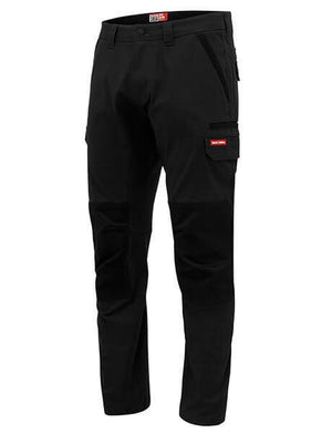 Hard Yakka Legends Slim Pant (Y02740)