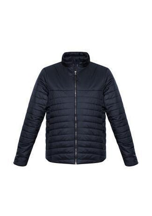 Biz Collection J750M Expedition Mens Jacket