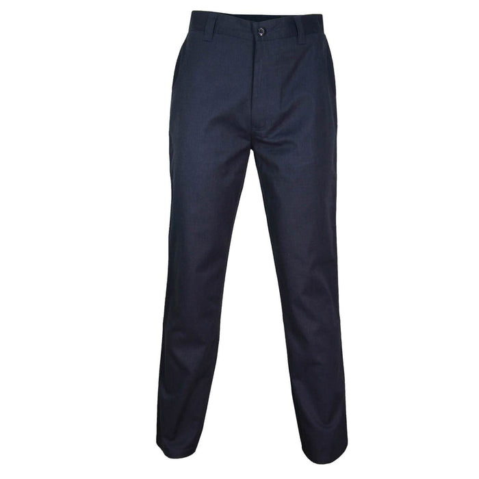 DNC Inherent FR PPE2 Basic Pants (3470)