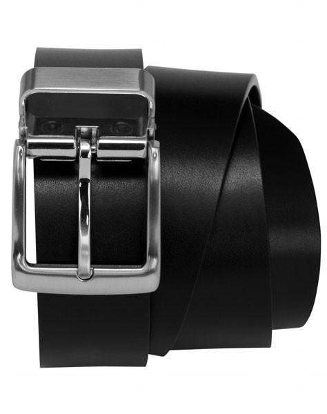 Biz Collection Mens Reversible Belt (BB248M)