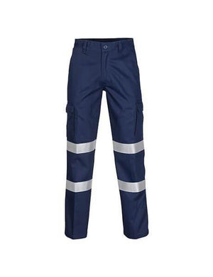 DNC Patron Saint FR Cargo Pants with Bio-Motion FR Tape (3420)
