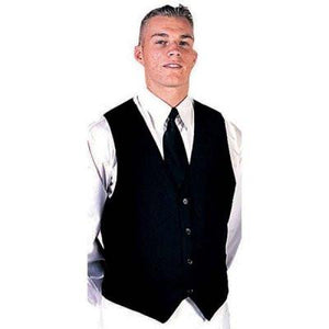 DNC Workwear-DNC Mens Vest--Uniform Wholesalers - 1