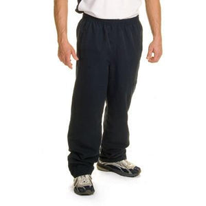 DNC Workwear-DNC Adults Ribstop Athens Track Pants--Uniform Wholesalers - 1
