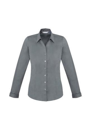 Biz Collection S770LL Monaco Ladies Shirt