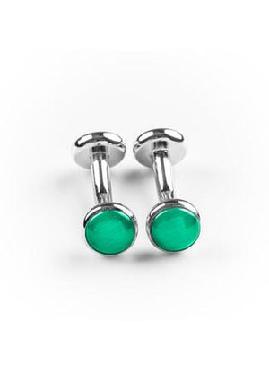 Biz corporate Boulevard Cufflinks (99400)