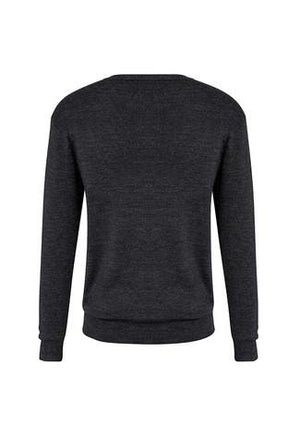 Biz Corporates-Biz Corporate Advatex Varesa Mens Pullover--Corporate Apparel Online - 5