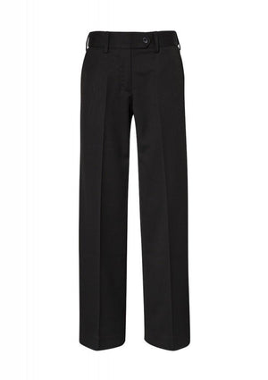 Biz Collection Detroit Ladies Pant (BS610L)