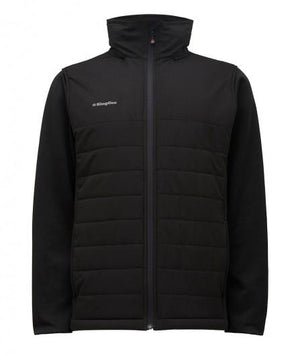 King Gee  Horizon Hybrid Jacket (K05007)