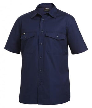 KingGee Workcool 2 Shirt S/S (K14825)