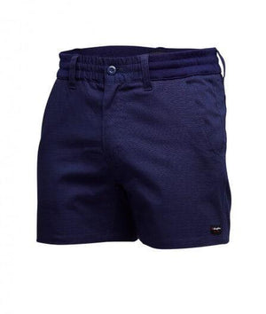 King Gee Comfort Waist Short  (K17012)