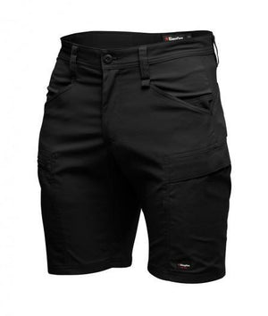 Kinggee Drycool Short (K17013)
