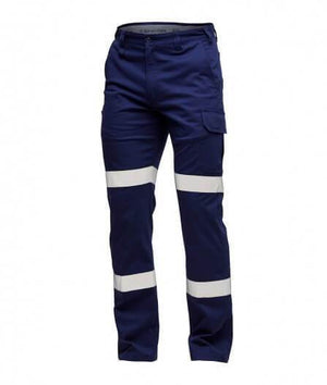 King Gee Stretch Bio Motion Cargo Pant (K53018)