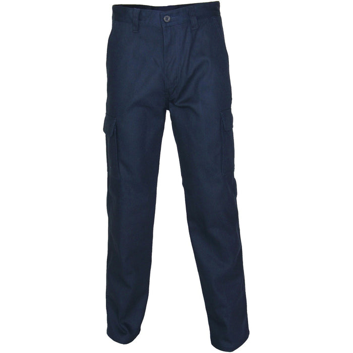 DNC Patron Saint Flame Retardant ARC Rated Cargo Pants (3412)