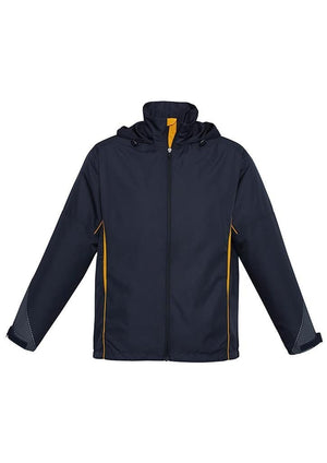 Biz Collection Adults Razor Team Jacket (J408M)