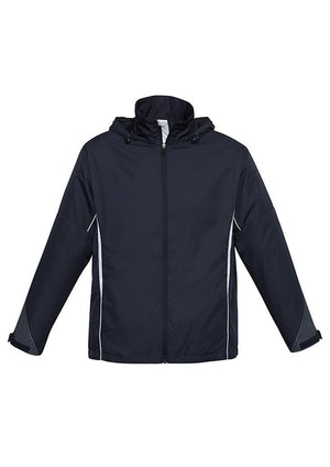 Biz Collection  Kids Razor Jacket (J408K)