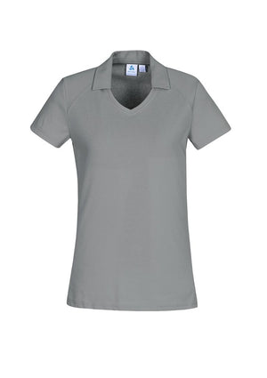 Biz Collection Byron Ladies Polo (P011LS)