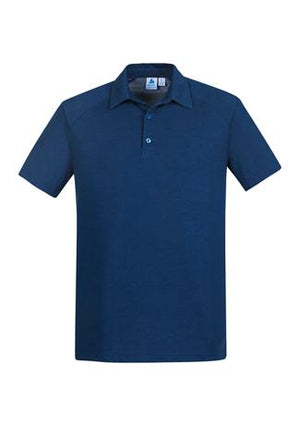 Biz Collection Byron Mens Polo (P011MS)