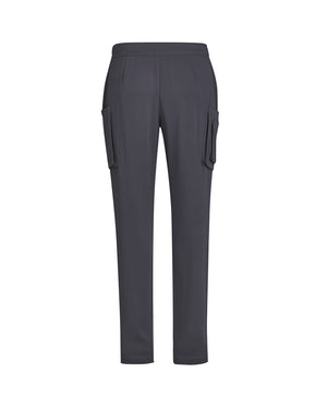 Biz Care Mens Avery Multi-Pocket Scrub Pant (CSP946ML)