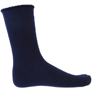 DNC Cotton Socks - 3 pair pack (S111)