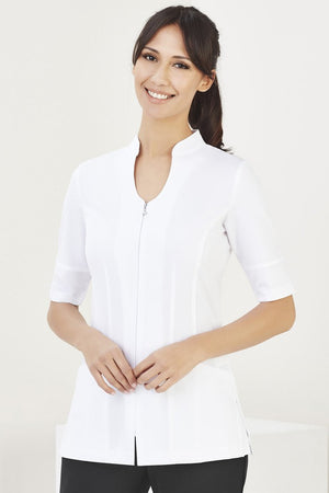 Biz Care Womens Bliss Tunic (H632L)