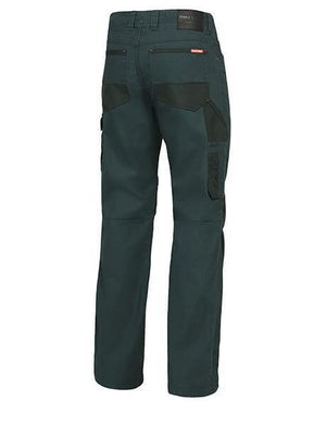 Hardyakka Legends - Y02202 Legends Pant (Y02202)