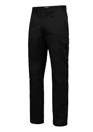 Hard Yakka Basic Stretch Drill Cargo Pant (Y02597)