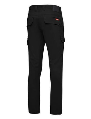 Hard Yakka Cargo Pant Light Weight Stretch (Y02880)