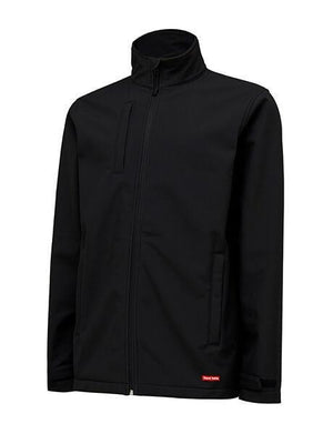 Hard Yakka Softshell Jacket (Y06815)