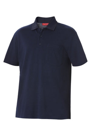Hard Yakka - Short Sleeve Polo (Y11306)
