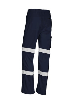 Syzmik ZP920 Mens Bio Motion Taped Pant