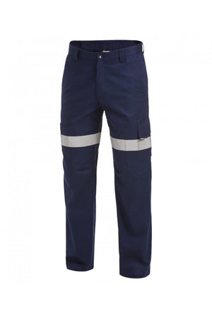 KingGee Workcool 2 Reflective Pants (K53820)