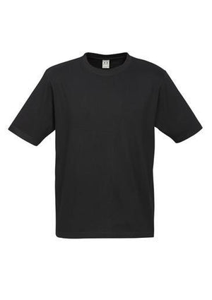 Biz Collection Mens Vibe Tee (T4060)