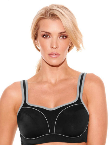 Fit Fully Yours Pauline Sports Bra