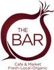 The Bar Cafe